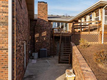 Photo of 1652 East Arlington Road