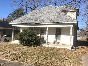 433 Gibbs Street Mt Vernon, MO 65712 - Image 1
