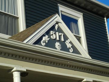 517 East Locust Street Springfield, MO 65803 - Image 1