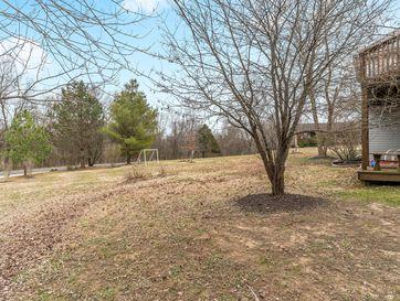 Photo of 1557 West Oak Ridge Court