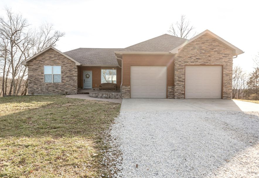 2841 Blackfoot Road Fordland, MO 65652 - Photo 8