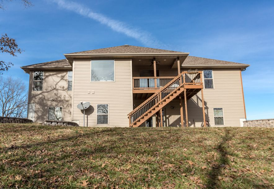 2841 Blackfoot Road Fordland, MO 65652 - Photo 71