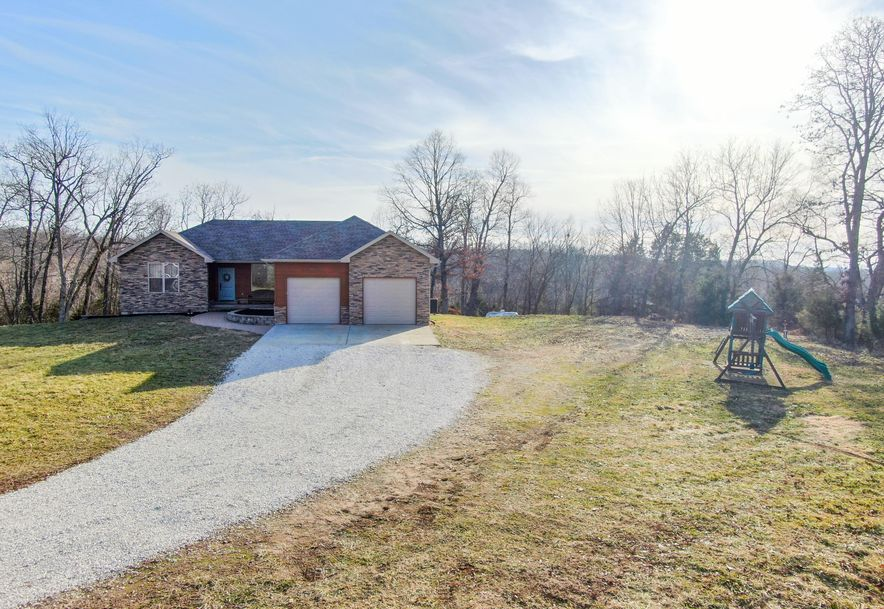 2841 Blackfoot Road Fordland, MO 65652 - Photo 80