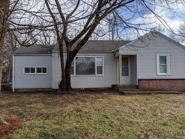 2028 North Pierce Avenue Springfield, MO 65803 - Image 1