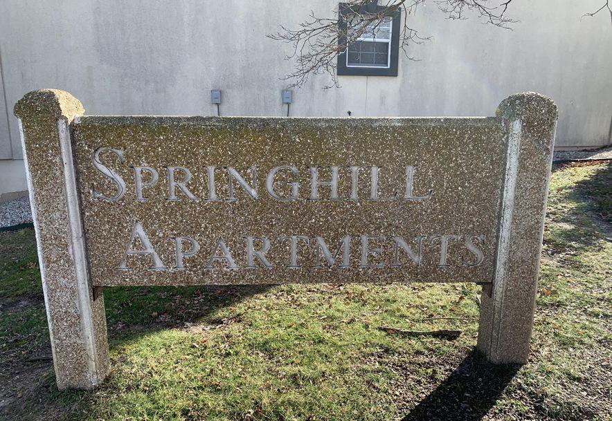 232 & 240 North Pitts Street Marshfield, MO 65706 - Photo 2