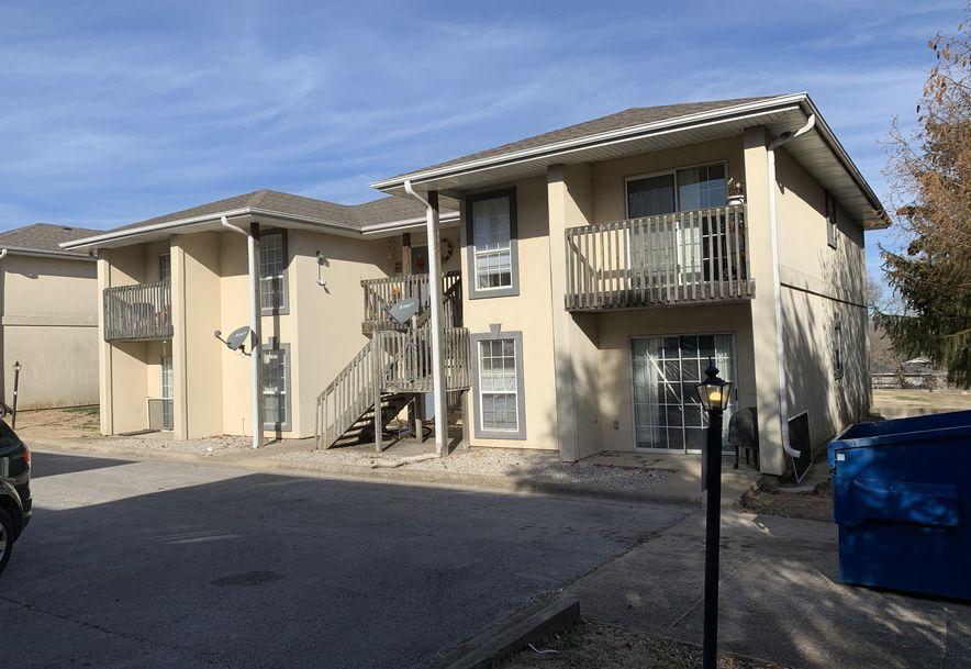 232 & 240 North Pitts Street Marshfield, MO 65706 - Photo 12