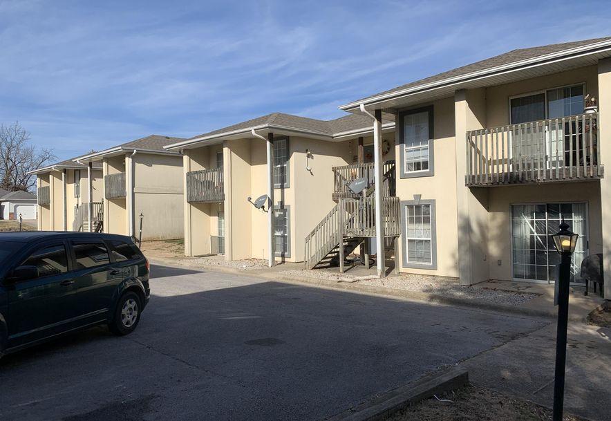 232 & 240 North Pitts Street Marshfield, MO 65706 - Photo 13