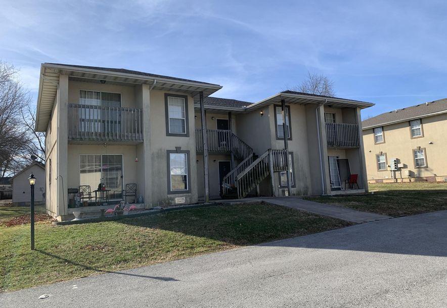 232 & 240 North Pitts Street Marshfield, MO 65706 - Photo 3