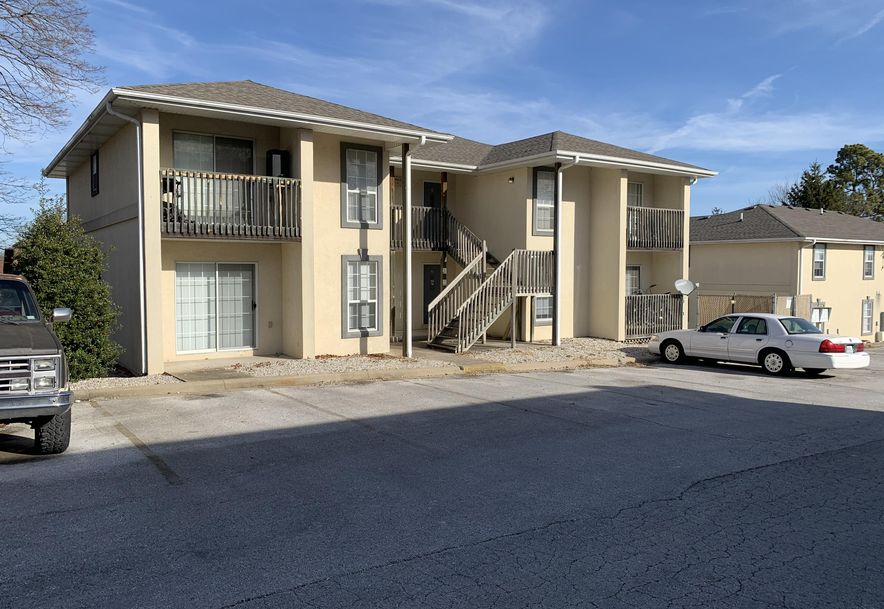232 & 240 North Pitts Street Marshfield, MO 65706 - Photo 7