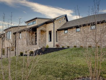 3830 East Cypress Point Street Springfield, MO 65802 - Image 1