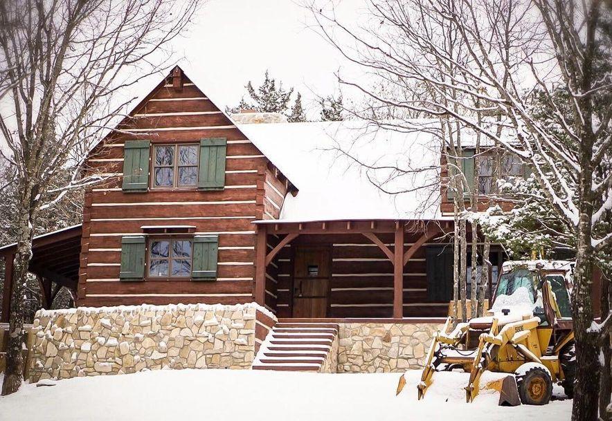 3380 Victor Church Road Branson, MO 65616 - Photo 30