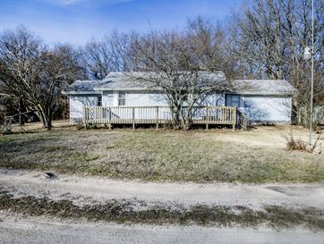 609 Goldfinch Road Marshfield, MO 65706 - Image 1