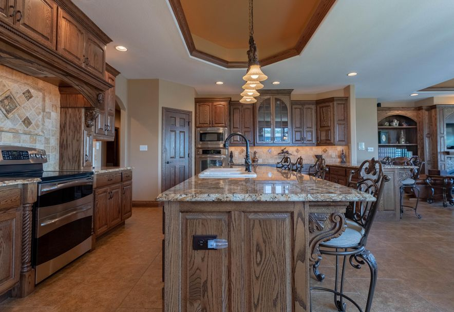 1078 Clearspring Road Shell Knob, MO 65747 - Photo 12
