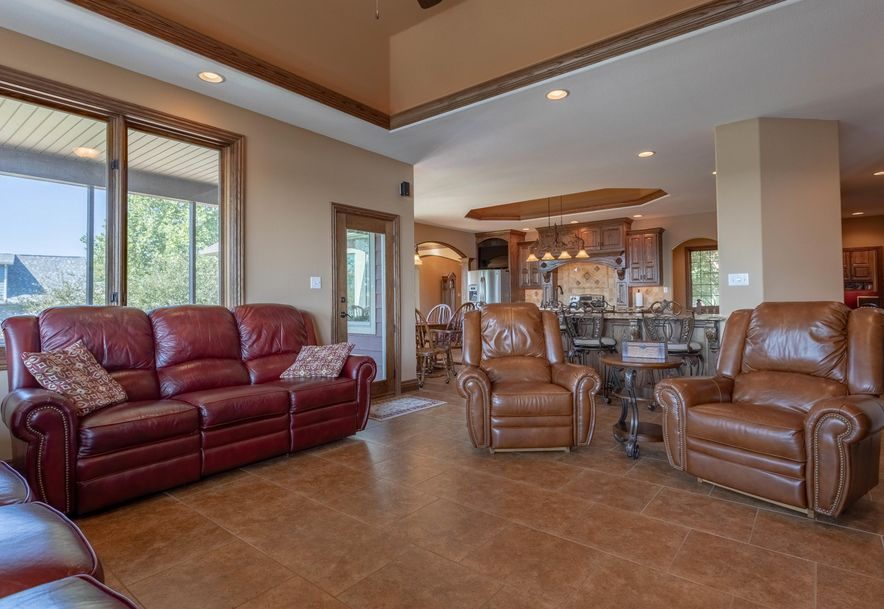 1078 Clearspring Road Shell Knob, MO 65747 - Photo 14
