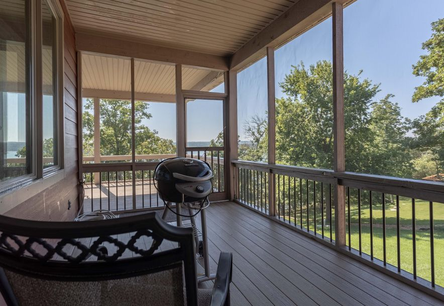 1078 Clearspring Road Shell Knob, MO 65747 - Photo 19