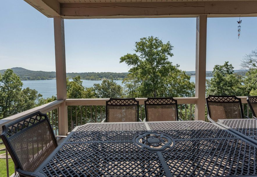1078 Clearspring Road Shell Knob, MO 65747 - Photo 7