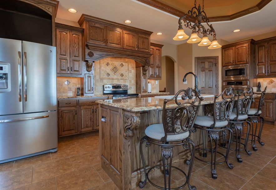 1078 Clearspring Road Shell Knob, MO 65747 - Photo 8