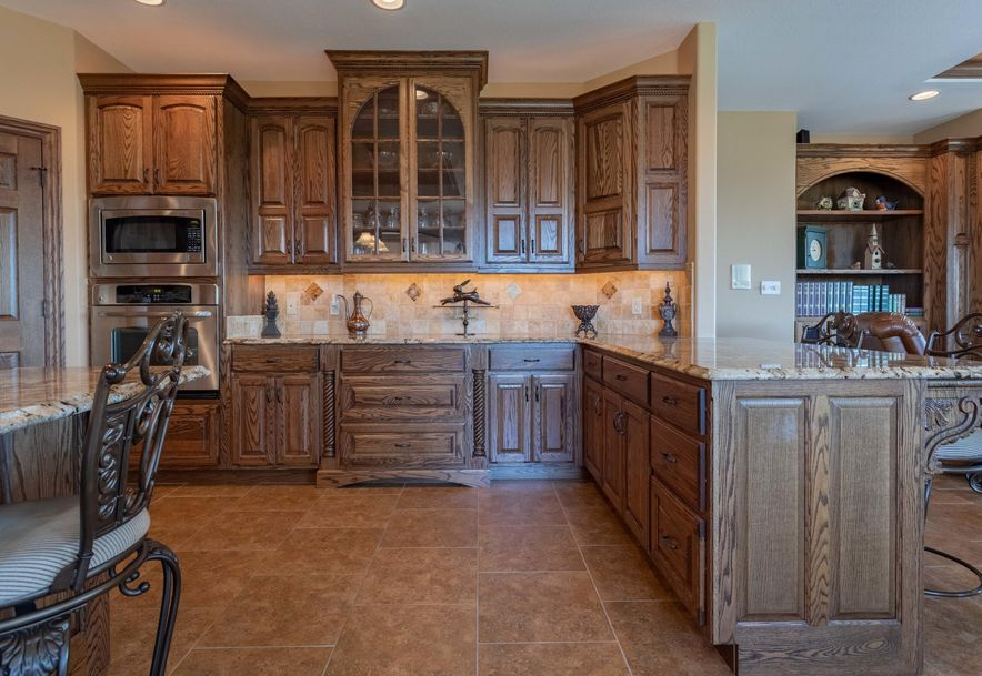 1078 Clearspring Road Shell Knob, MO 65747 - Photo 9