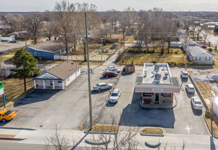 1804-1806 East 32nd Street Joplin, MO 64804 - Photo 1