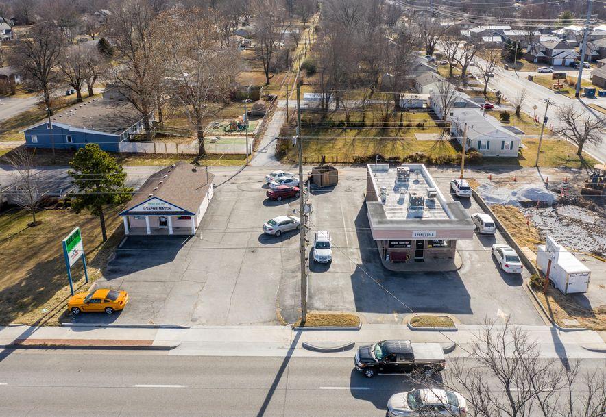1804-1806 East 32nd Street Joplin, MO 64804 - Photo 2