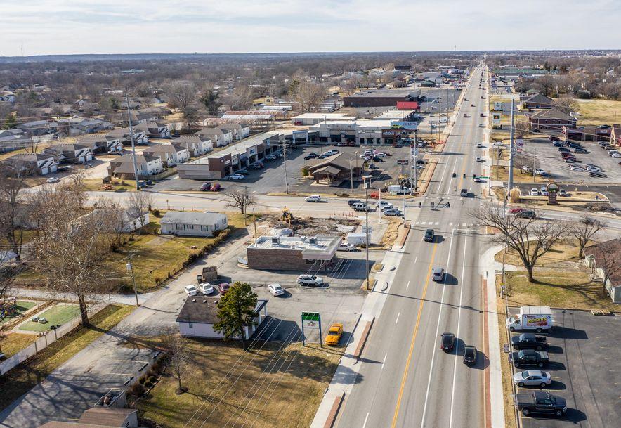 1804-1806 East 32nd Street Joplin, MO 64804 - Photo 4