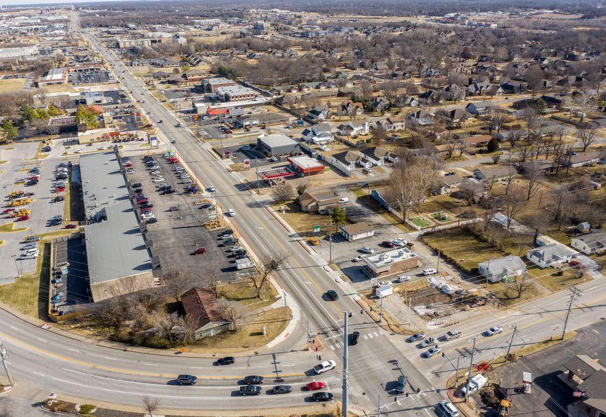 1804-1806 East 32nd Street Joplin, MO 64804 - Photo 5