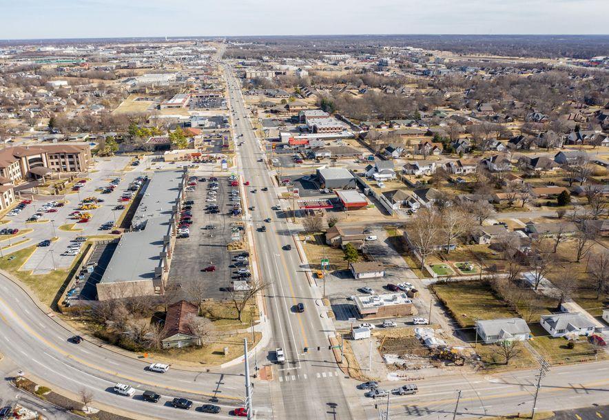 1804-1806 East 32nd Street Joplin, MO 64804 - Photo 6