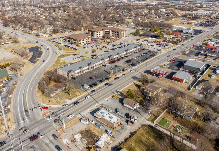 1804-1806 East 32nd Street Joplin, MO 64804 - Photo 7