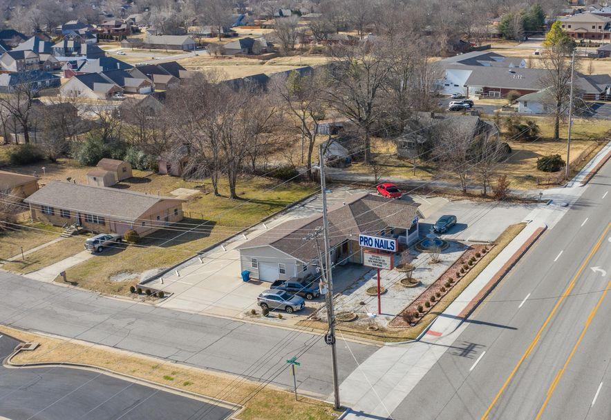 2610 East 32nd Street Joplin, MO 64804 - Photo 1