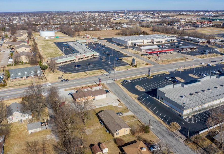 2610 East 32nd Street Joplin, MO 64804 - Photo 29