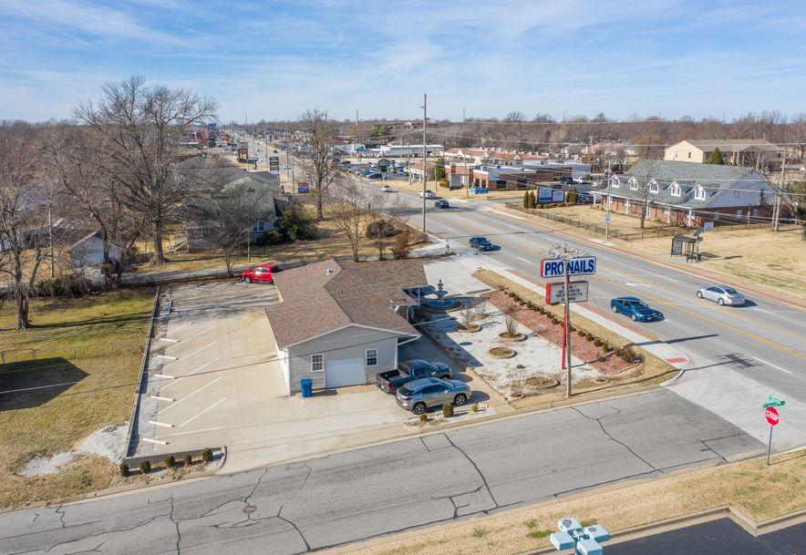 2610 East 32nd Street Joplin, MO 64804 - Photo 4