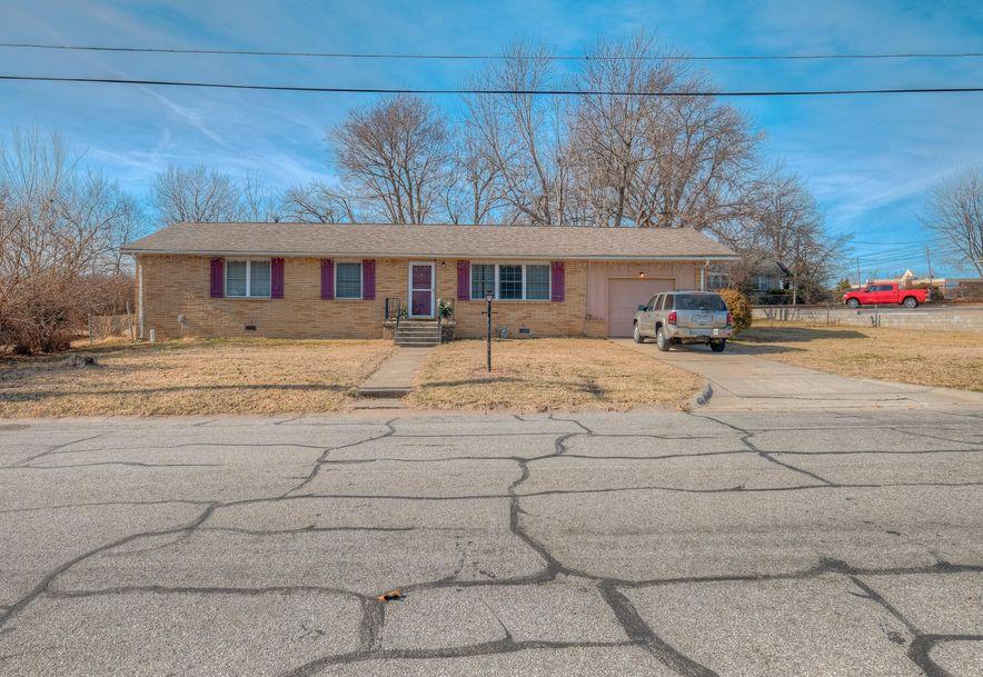 2610 East 32nd Street Joplin, MO 64804 - Photo 32