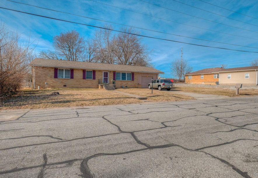 2610 East 32nd Street Joplin, MO 64804 - Photo 33