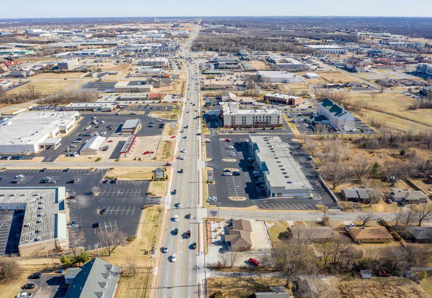 2610 East 32nd Street Joplin, MO 64804 - Photo 7