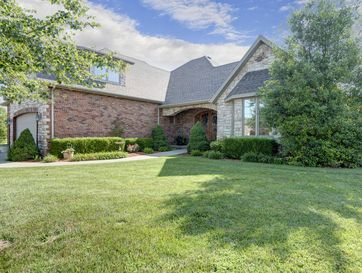 4310 North 6th Street Ozark, MO 65721 - Image 1