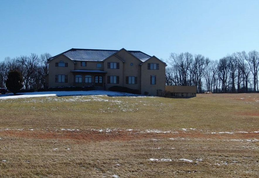 1000 Golf Course Road Marshfield, MO 65706 - Photo 2
