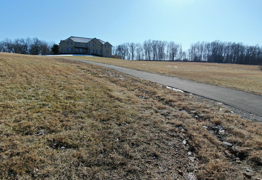 1000 Golf Course Road Marshfield, MO 65706 - Photo 124