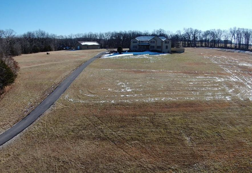 1000 Golf Course Road Marshfield, MO 65706 - Photo 126