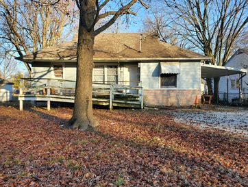 1114 North Ethyl Avenue Springfield, MO 65802 - Image 1