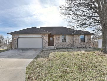 406 River Birch Court Nixa, MO 65714 - Image 1