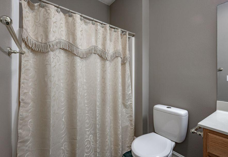 498 Angora Road Branson West, MO 65737 - Photo 20