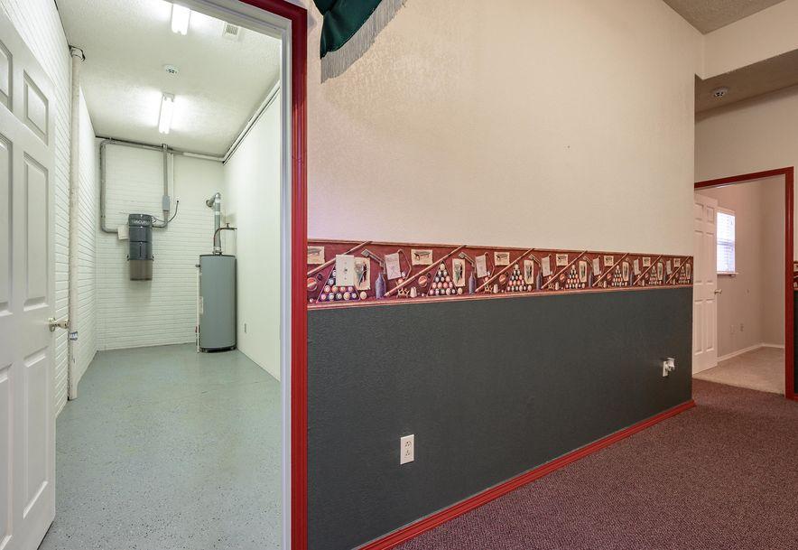 498 Angora Road Branson West, MO 65737 - Photo 29