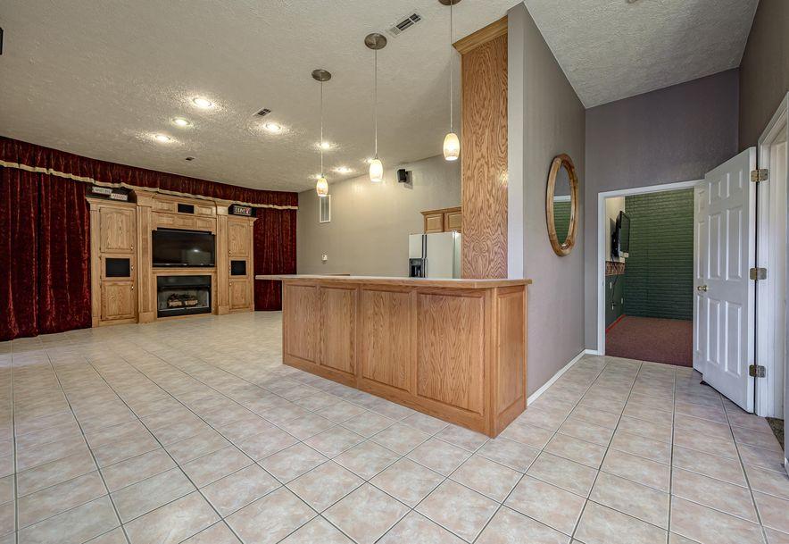498 Angora Road Branson West, MO 65737 - Photo 37