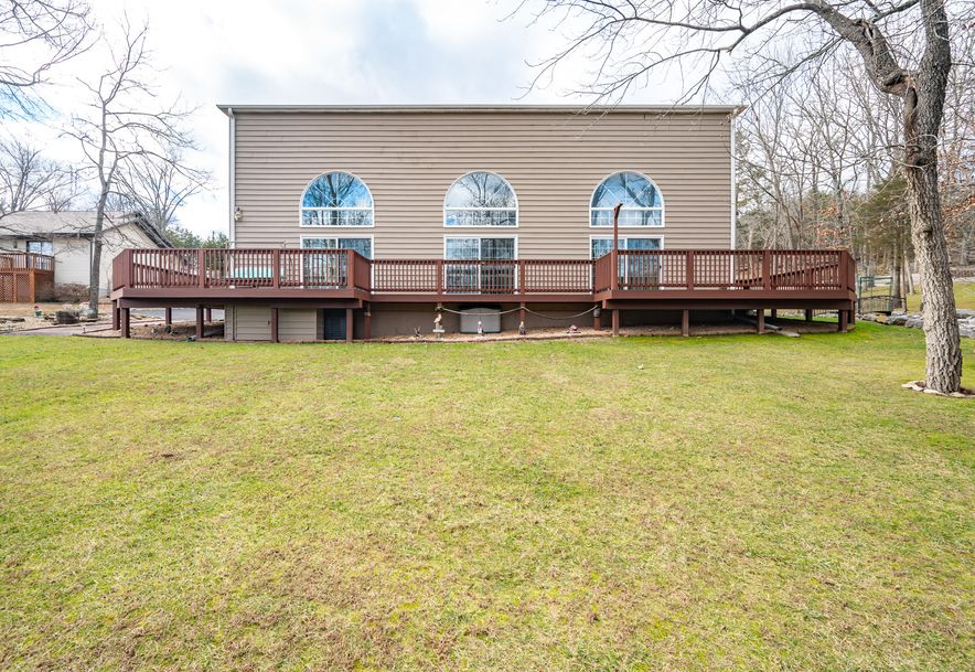 498 Angora Road Branson West, MO 65737 - Photo 47