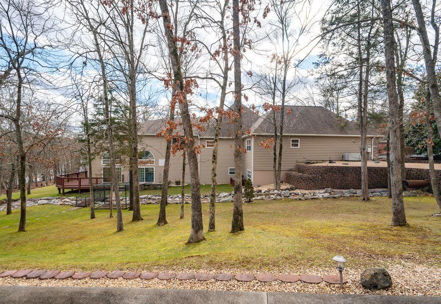 498 Angora Road Branson West, MO 65737 - Photo 49