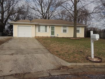 3241 West Olive Street Springfield, MO 65802 - Image 1