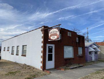 810 South Main Street Galena, KS 66739 - Image 1