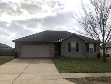 2450 East Willow Republic, MO 65738 - Image 1