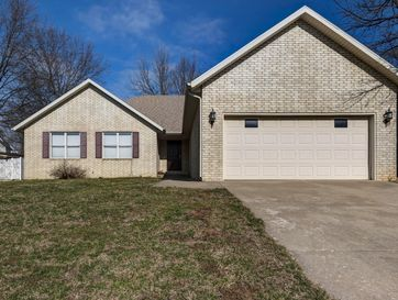 1103 West Red Oak Street Springfield, MO 65803 - Image 1