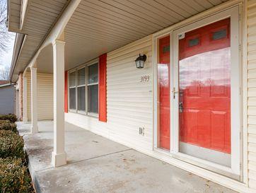 3193 West Wayland Street Springfield, MO 65807 - Image 1